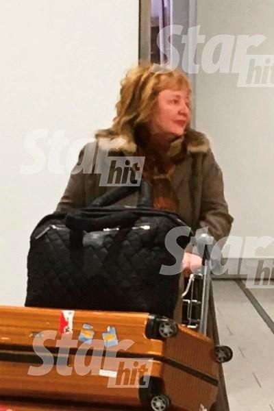 40-летний муж Людмилы Путиной судится с бывшей женой из-за сына