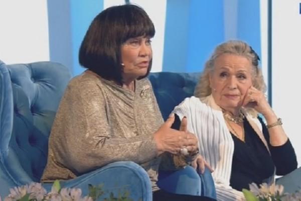 Мало кто знает, что вдова Николая Рыбникова провела последние годы жизни в нищете, голоде и забвении
