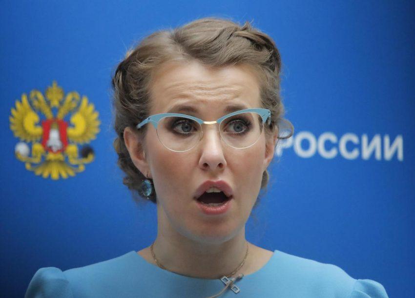 Почему Серебряков обвинил Россию в разжигании войн Как гражданин страны имею право на позицию