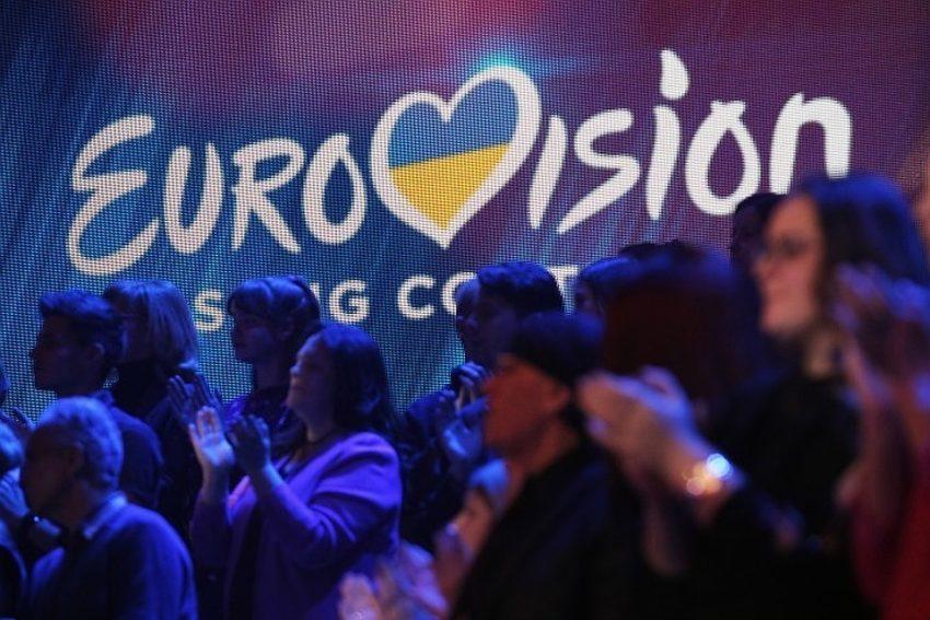 Украина осталась без «Евровидения-2019» из-за «связей артистов незалежной с российским шоу-бизнесом». Певица Руслана выступила с горячей отповедью
