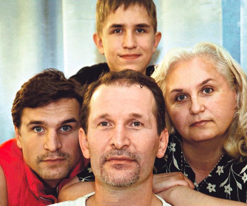 Как выглядит жена Федора Добронравова, которой актер обещал хранить верность только до 90 лет: А потом уж извини»