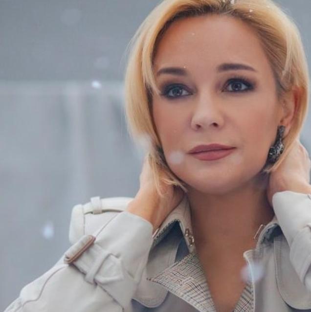 Пластический хирург разоблачил Татьяну Буланову, увидев фотографию певицы 23-летней давности