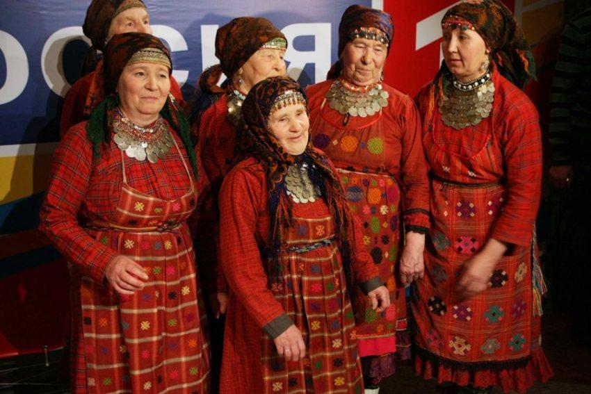 Судьба русскоязычных песен на Евровидении: Спою по-английски, чтобы все поняли. На самом деле лучше понимают того, кто поёт сердцем
