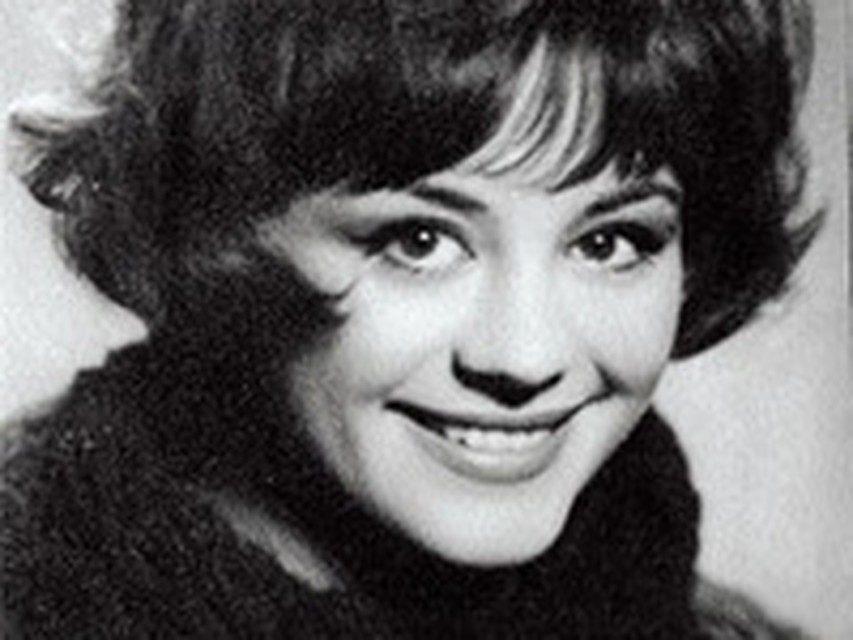 Таня Егорова: Она любила Андрея Миронова, да не вышла замуж