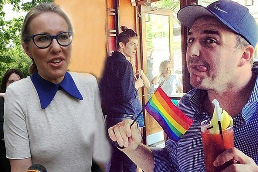 Довела мужика Максим Виторган потерял сон, признался в гомосексуализме и начал странно себя вести