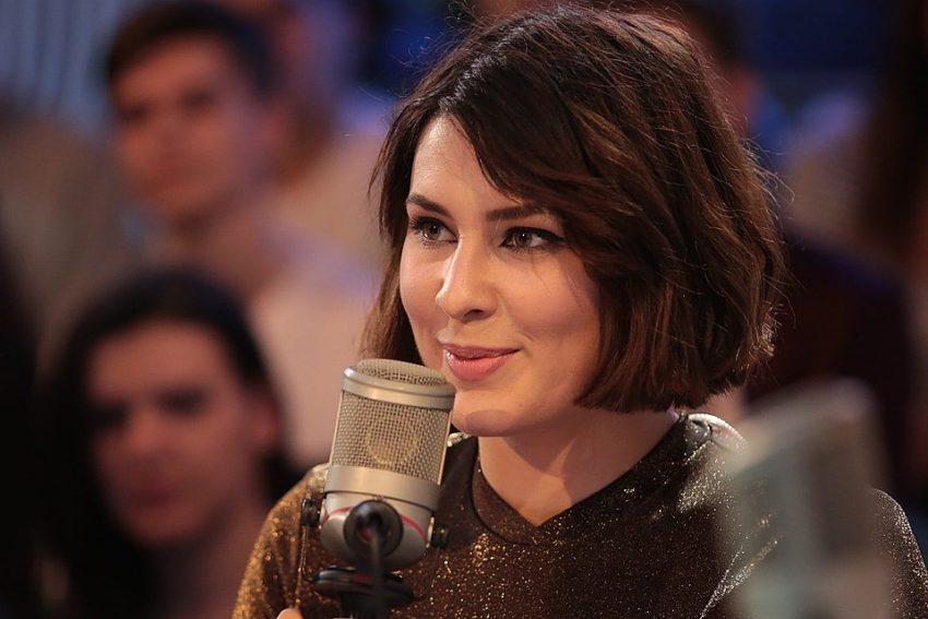 Участница Евровидения-2019 от Украины честно заявила о своем отношении к россиянам и поплатилась