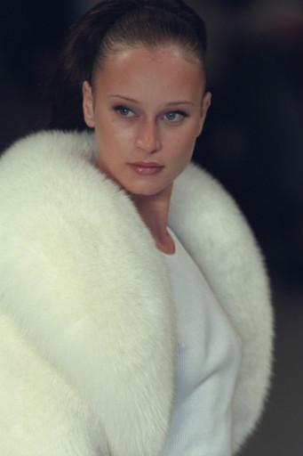Ольгу Пантюшенкову забрал рак как сложились жизни русских топ-моделей 90-х, блиставших в свое время на лучших подиумах мира
