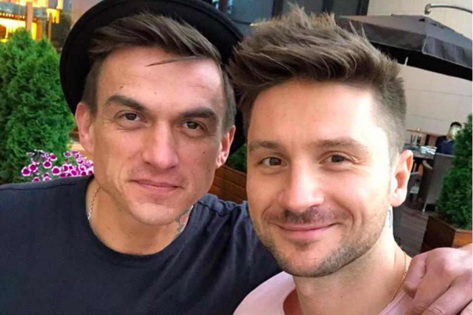 Влад Топалов об измене жены с Лазаревым: У меня истерика. Я подозревал