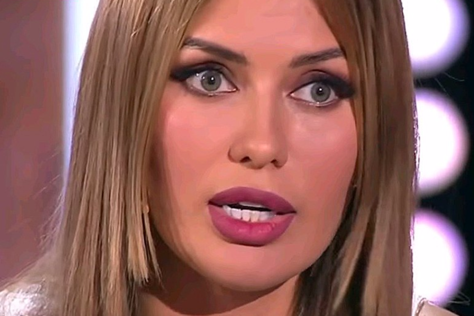 Отрывали с мясом: Виктория Боня поразила рассказом о халатности врачей
