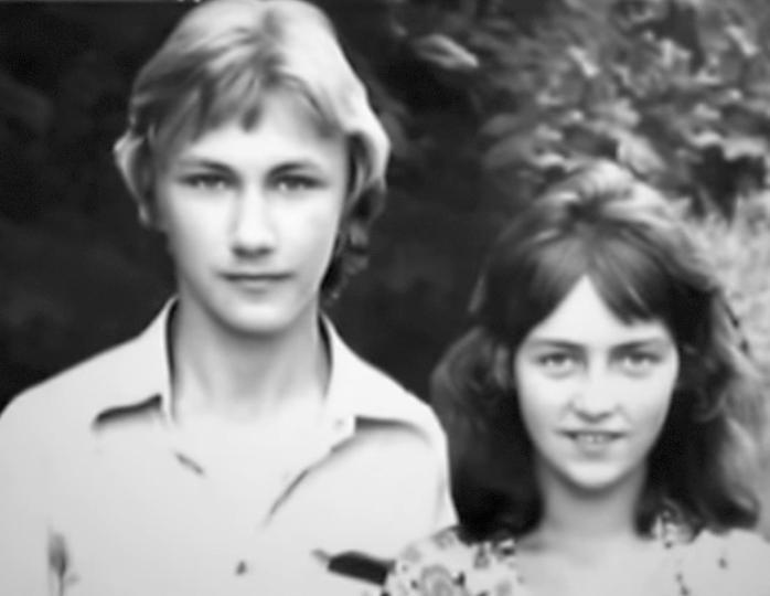 Русалки Игоря Николаева почему певец расстался с Наташей Королевой и с кем ее забыл