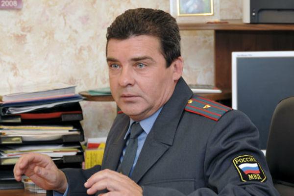 Горе Сергея Дорогова: Мама держалась из последних сил, чтобы не умирать в мой день рождения, не портить праздник
