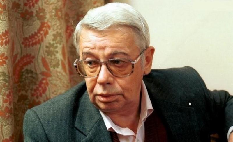 Шурик навсегда: как Александр Демьяненко стал заложником одной роли, но не отчаялся и творил до последнего вздоха