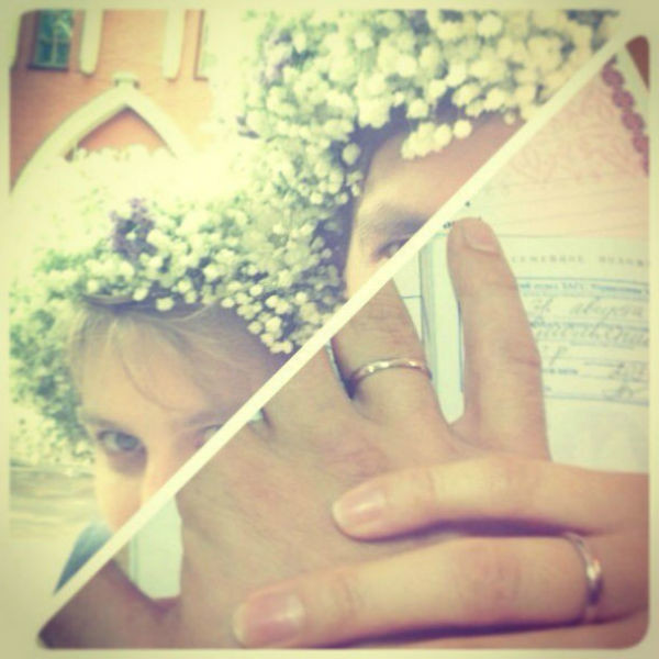 Сложный брак Дарьи Мельниковой и Артура Смольянинова: история любви, тайная свадьба, загулы и ожидание ребенка
