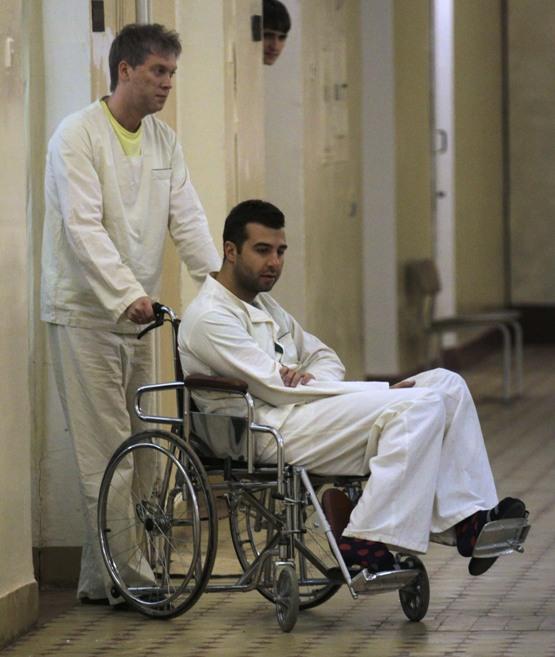 Сижу здесь через боль Иван Ургант покалечился в аварии на отдыхе в Америке