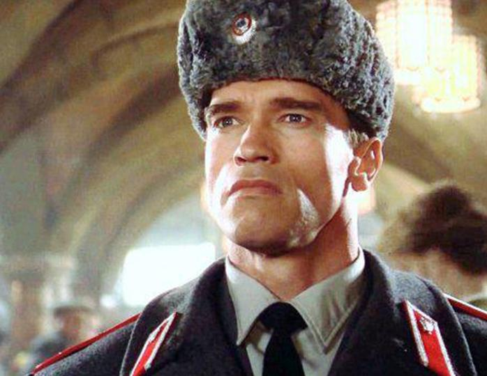 Кустурица восхищен Путиным, а Тарантино считает гением Бориса Пастернака русские гении, которые вдохновляют зарубежных знаменитостей