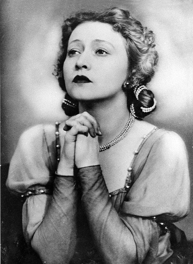 Пять женщин в жизни романтичного актера советского кино Василия Ланового