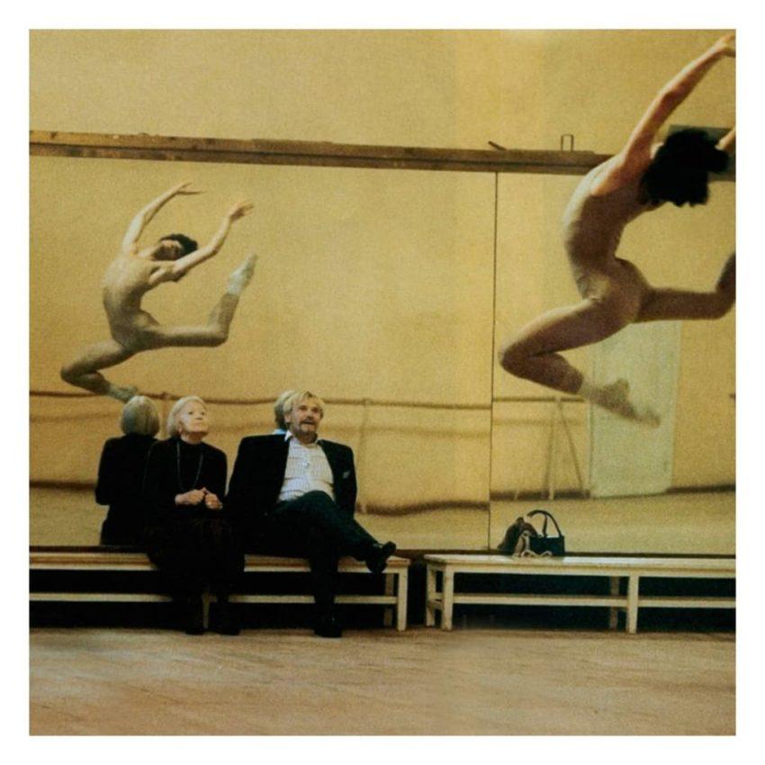 Николай Цискаридзе, проработав всю жизнь в театре, заслужил пенсию, которая годится только в качестве гробовых