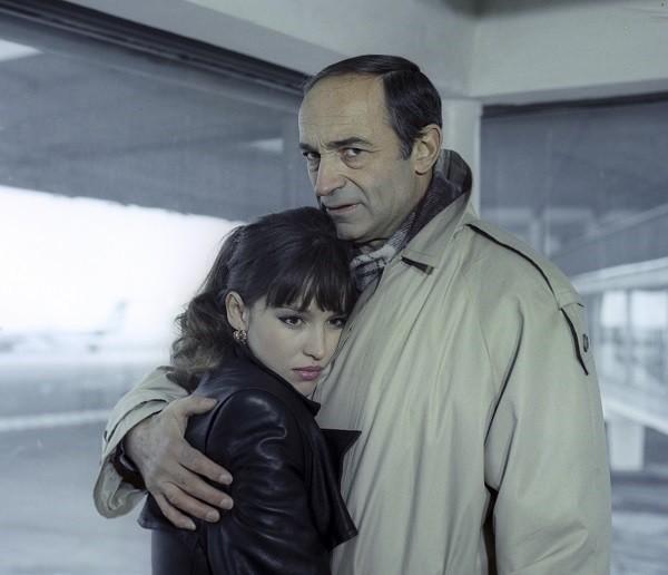 Анна Самохина: трагическая судьба самой красивой женщины российского кино