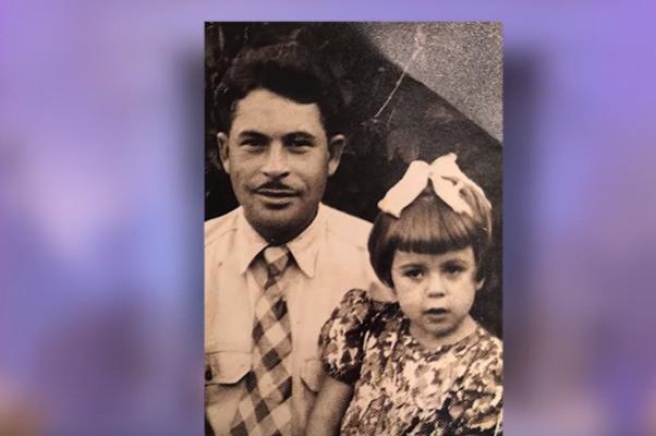 Мать Любови Успенской скончалась в палате, пока врачи пели песни и пили в честь праздника