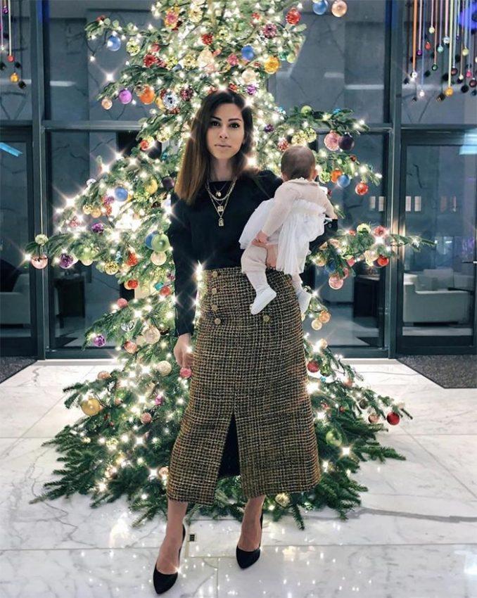 Что известно об отце будущего ребенка Виктории Лопыревой, которого фотомодель увела у беременной подруги