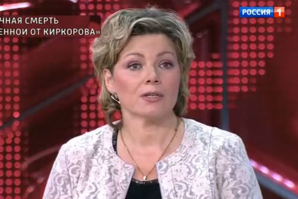 Родственники делят элитную квартиру «беременной тройней» фанатки Филиппа Киркорова, которая скончалась от инсульта