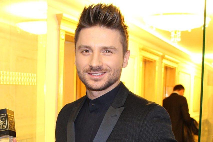 Спасибо, что не Бузова Сергей Лазарев представит Россию на «Евровидении-2019». Есть ли шансы на победу