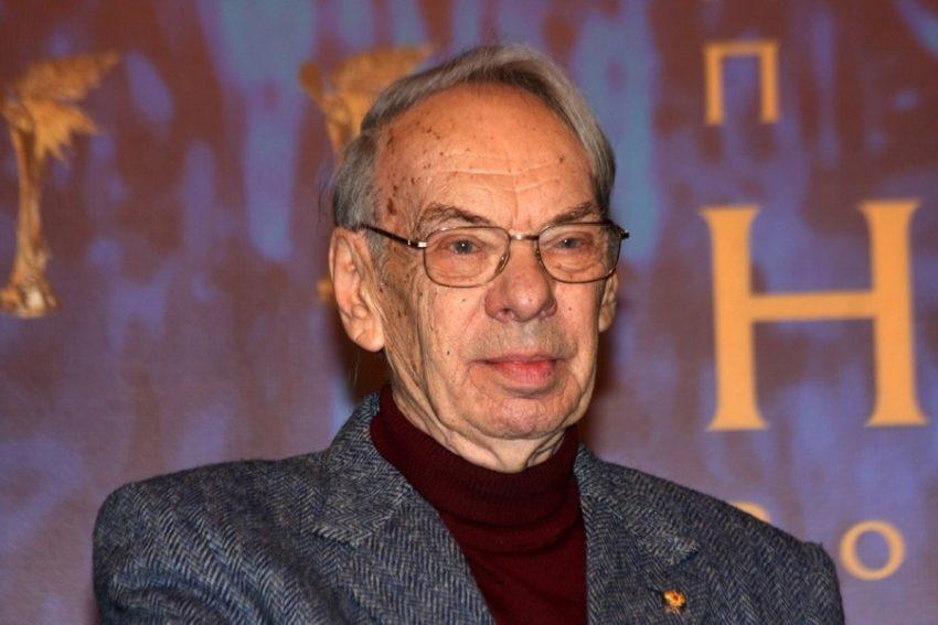 Циничному Андрею Малахову грозит уголовная ответственность за надругательство над памятью великого Алексея Баталова
