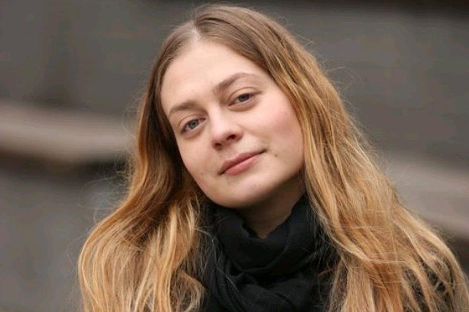 Половину легких удалили, а потом рак пошел в кости актриса «Глухаря» Дарья Егорычева умирала в страшных муках