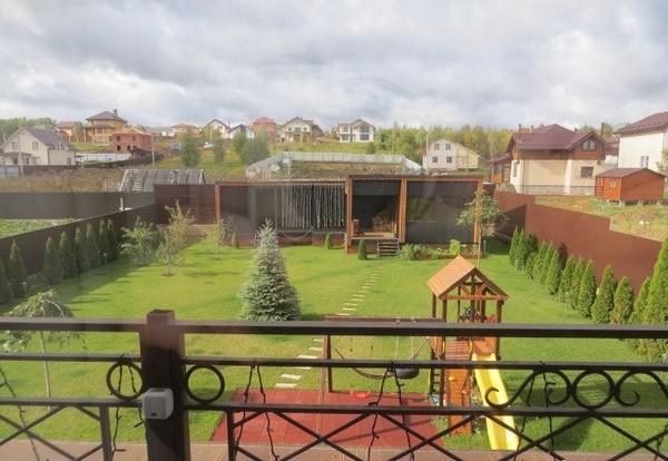 Белоснежная кухня и 30-метровая баня в Сети появились фото дома Прилучного и Муцениеце за 25 млн