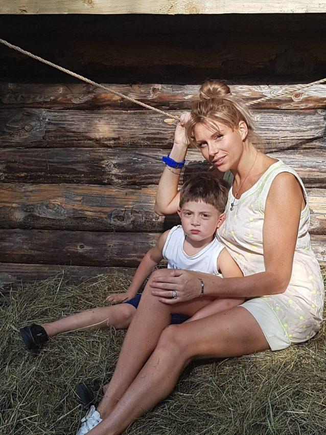 Жена, любовницы и шесть детей решили судьбу наследства Бориса Немцова. Екатерина Ифтоди ворвалась и получила свое
