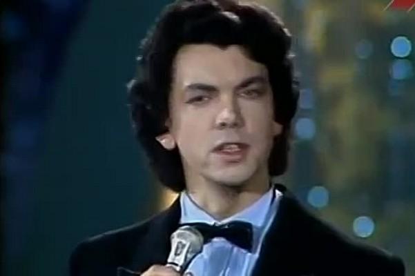 Путь Сергея Захарова почему певец не любил Кобзона, что он говорил о романе с Сенчиной и как жил последние годы