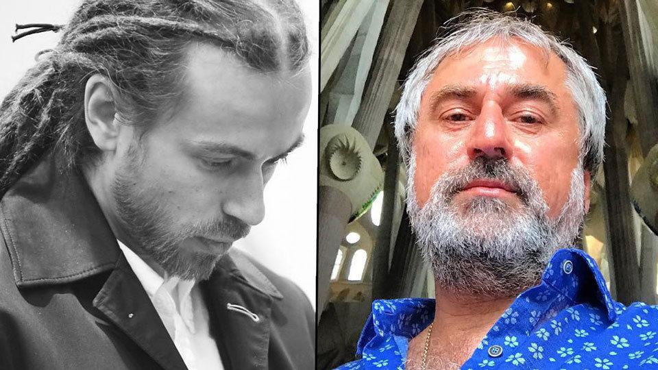«Мелкие ничтожества»: отца Децла и его новую семью безжалостно атакуют в Сети. Толмацкий не выдержал