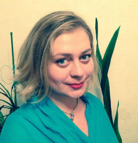 Актриса сериала «Глухарь» Дарья Егорычева умерла после продолжительной борьбы с тяжелым заболеванием. Всего 37 лет