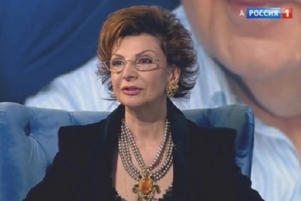 «Он был необыкновенно хорош»: Михаил Державин изменял жене с Татьяной Васильевой