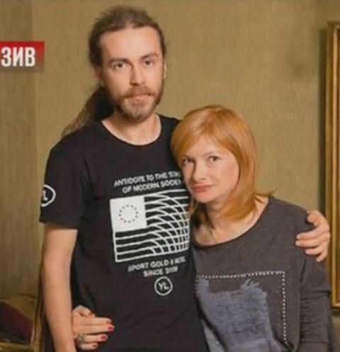 Мама Децла рассказала, что певец мог умереть еще при рождении: «Врачи сказали, что он не выживет»