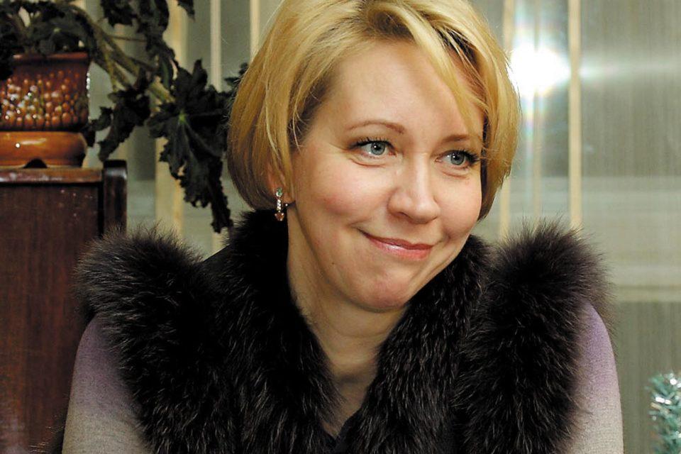 12 выкидышей, 14 попыток ЭКО. Я прошла через ад: Татьяна Лазарева и бездетная Алена Долецкая обсудили тему отсутствия детей