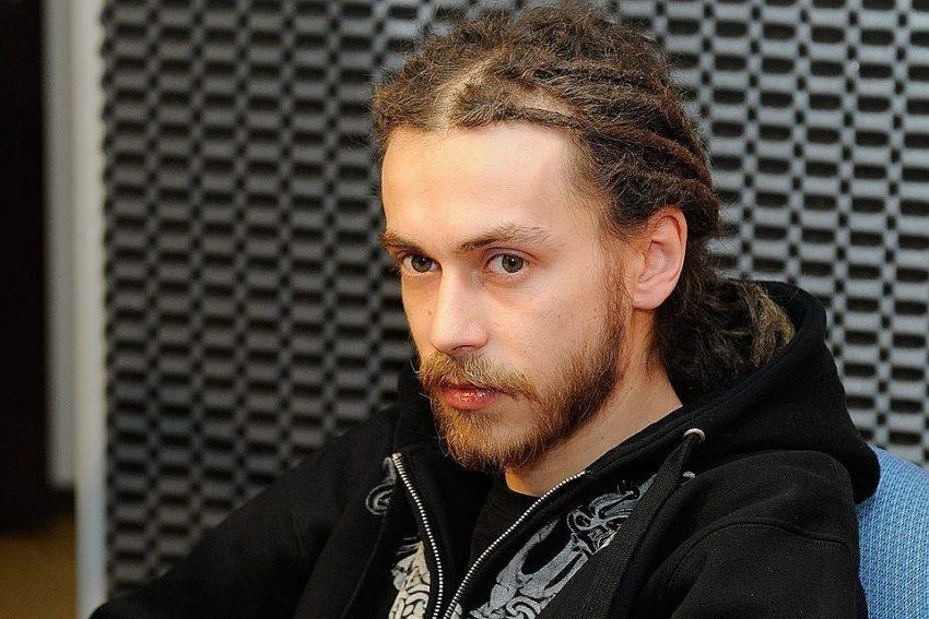 Свидетель смерти Децла явился на программу Андрея Малахова «ради свободы слова» и поплатился