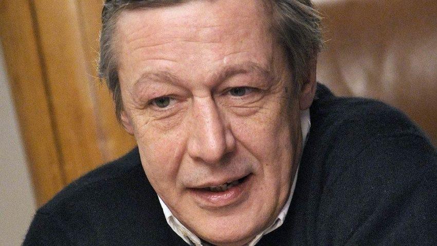 Оскандалившийся с Крымом, Ефремовым и совковой дуростью Макаревич получил билет в Госдуму