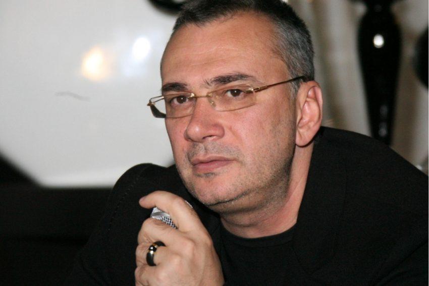 Не жалею, что мы с ней расстались Константин Меладзе впервые откровенно высказался о ситуации с ВИАгрой