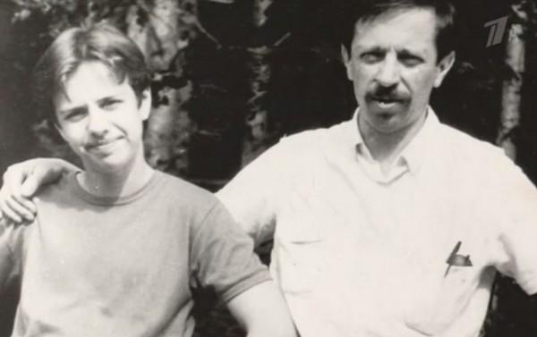 Врачи махнули рукой на загибающегося Андрея Губина