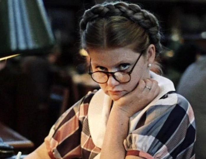 Тишина, а затем бурные овации: какой подарок сделала Алла Пугачева имениннице Ирине Муравьевой (видео)