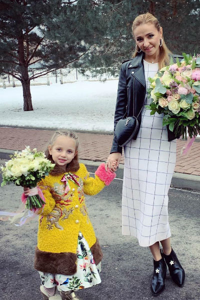 Шикарна, как богиня: Галкин показал похорошевшую Пугачеву