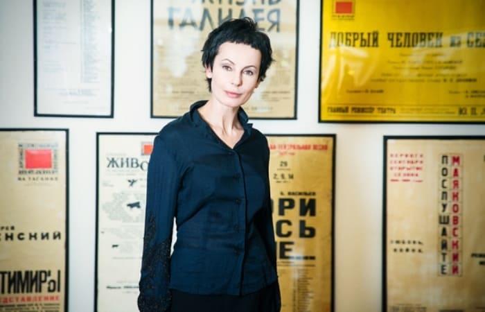 Почему съемки в сериале «День рождения Буржуя» стали для Валерия Николаева и Ирины Апексимовой роковыми