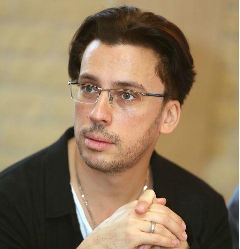 Стас Садальский открыто заявил о бездарности Максима Галкина, у которого кроме наглости ничего нет